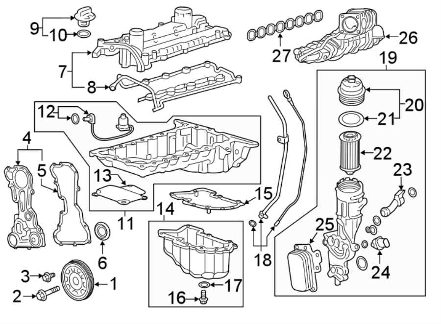 Wiring Diagram For Chevy Colorado 2 8 Ltr