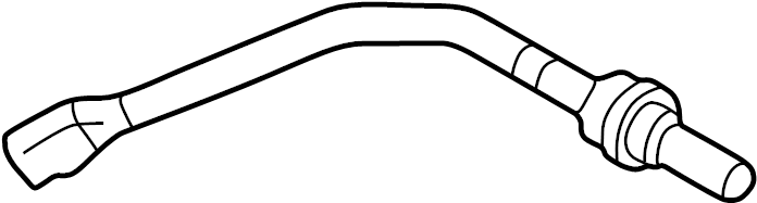 Gmc Sonoma Oxygen Sensor